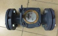 Đồng hồ nước ASAHI WVM50