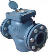 Đồng hồ đo lưu lượng nước ASAHI WVM150