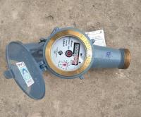 Đồng hồ nước ASAHI GMK25 (Kiểm định)